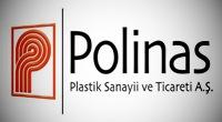 Polinas Manisa'ya Ambalaj Fabrikası Kurup Eleman Alacak
