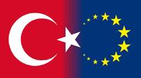 Avrupa Birliği Bakanlığı Personel Uzman Yardımcısı Alımı