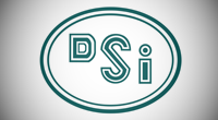 Devlet Su İşleri – DSİ Personel Alımı (Engelli)