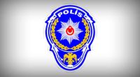 2014 Polis Memuru Alımları, Kaç Polis Alınacak?