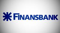 Finansbank Güvenlik Görevlisi Personel Alım İlanı