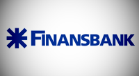 Finansbank Engelli Kadrosu Personel Alımı