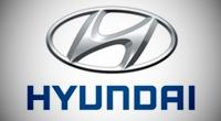 Hyundai Eleman İşçi Alımı 2014, İş Başvurusu