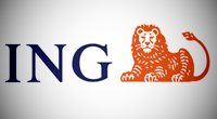 ING Bank Gişe Yetkili Yardımcısı Personel Alımı
