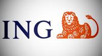ING Bank 2014 Personel Alımı, İş Başvurusu, İlanlar