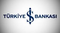 İş Bankası Takip Memuru Personel Alımı – Şubat 2014