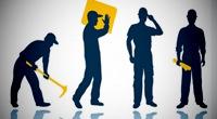 Gölcük Tersane Komutanlığı Daimi İşçi Eleman Alımı