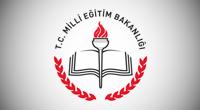 2013 MEB Görevde Yükselme Sınavı, Başvurular