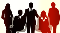 Başbakanlık Vakıflar Müdürlüğü Personel Memur Alımı