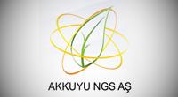 Akkuyu Nükleer Santral NGS AŞ. Personel Alımı