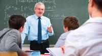 Trakya Üniversitesi Profesör, Doçent ve Yardımcı Doçent Alımı Yapacak