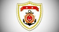 Sahil Güvenlik Komutanlığı Sözleşmeli Personel Subay Alımı