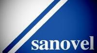 Sanovel İlaç Fabrikası Personel Eleman Aalımı, İş Başvurusu