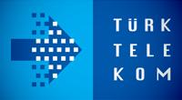 Türk Telekom 2014 Personel Eleman Alımı İş Başvurusu