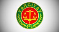 Yargıtay Sözleşmeli Personel Memur Alımı