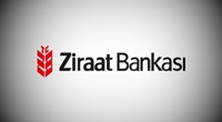 Ziraat Bankası Lise Mezunu Personel Memur Alımı