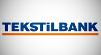 Tekstilbank Banka Silahlı Özel Güvenlik Görevlisi Alımı