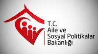 Aile ve Sosyal Politikalar Uzman Yardımcısı Personel Alımı