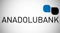 Anadolubank Banka Özel Güvenlik Görevlisi Alımı