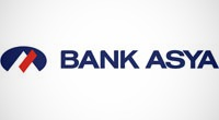 Bank Asya Personel Eleman Alımı İş Sınav Başvurusu