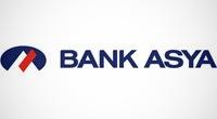 Bank Asya 2014 Banka Personel Eleman Alımı, İş Başvurusu