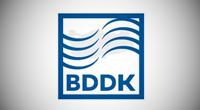 BDDK 52 Adet Personel Memur Alımı Yapacak