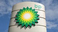 BP Personel ve Eleman Alımı 2014 İş Başvurusu