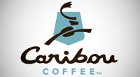 Caribou Coffee 300 Eleman Alımı Yapacak