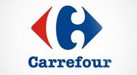 Carrefour Bursa Mağazaları Personel Eleman Alımı