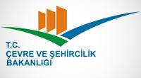 Çevre Mühendisi Personel Alımı – Çevre ve Şehircilik Bakanlığı