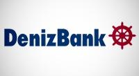 Denizbank Bireysel Satış Temsilcisi Personel Alımı