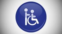 Ankara Emniyet Müdürlüğü Engelli Beden İşçisi Alımı