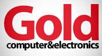 Gold Bilgisayar Lise Mezunu Eleman Alımı İş Başvurusu
