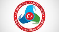 Gümrük ve Ticaret Bakanlığı Personel Memur Alımı Yapacak
