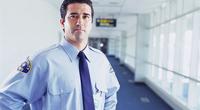 Banka Güvenlik Görevlisi Alımları, Alım Genel Şartları