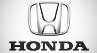 Honda Türkiye Eleman İşçi Alımı, İş Başvurusu