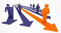 TCDD Personel İşçi Alımı 2014 İlanlar
