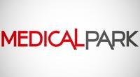 Medical Park Hastaneleri Personel Alımı İş Başvurusu