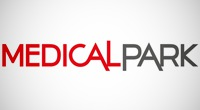 Medical Park Engelli Personel Eleman Alımı