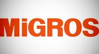 Migros Mağazaları Kasiyer, Tezgahtar, Satış Elemanı Alımları