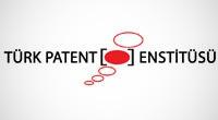 Türk Patent Enstitüsü Kamu Sözleşmeli Personel Alımı
