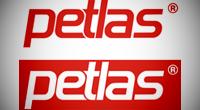 Petlas Çankırı Lastik Fabrikası 2 Bin Eleman Alımı Yapacak