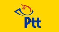 PTT İş Başvurusu, İş Başvuru Formu, Başvuru Bilgisi