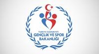 Spor Genel Müdürlüğü Uzman Yardımcısı Personel Alımı