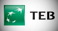 Türk Ekonomi Bankası – TEB Çağrı Merkezi Temsilci Alımı