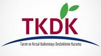 TKDK Açıktan Personel Memur Alımı, Başvurular, Şartlar