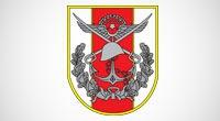 DKK TSK Personel Memur Alımı, Başvurular