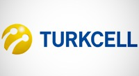 Turkcell Çağrı Merkezi Müşteri Temsilcisi Eleman Alımı
