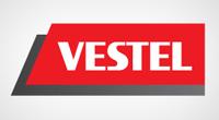 Vestel Personel Eleman İşçi Alım İlanı, İş Başvurusu