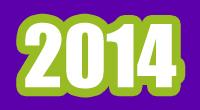 2014 Personel Alımları – En Çok Hangi Alanlarda Eleman Alınacak?